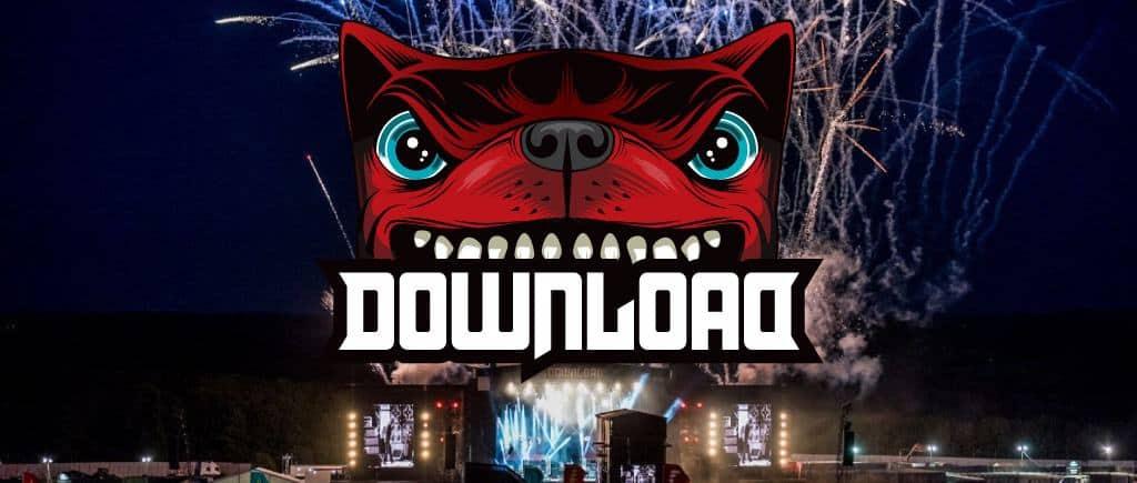 Download Festival v1